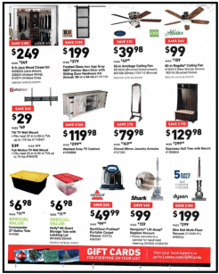 Lowe's Black Friday ad-04