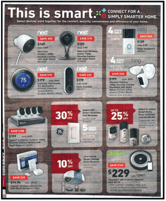 Lowe's Black Friday ad-07