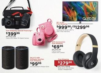 QVC-Black-Friday-Ad-2