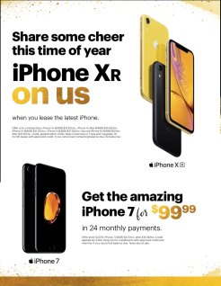 Sprint-Black-Friday-Ad-3