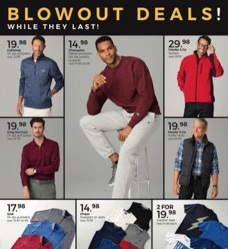 Stein-Mart-Black-Friday-Ad-2