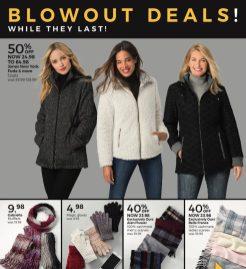 Stein-Mart-Black-Friday-Ad-4