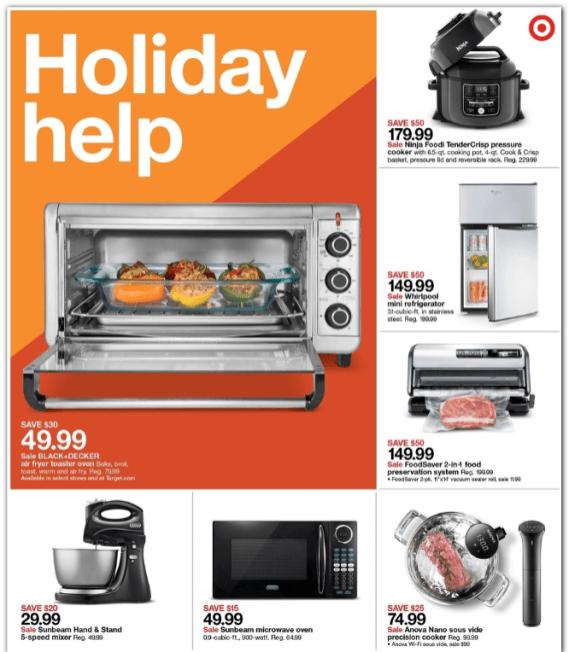 Target Pre-Black Friday Ad-0130