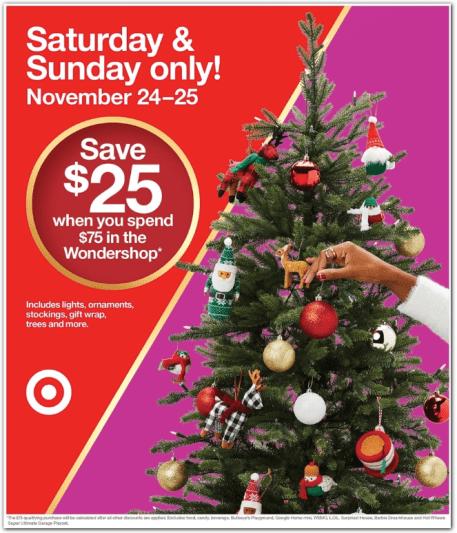 Target Pre-Black Friday Ad-0131
