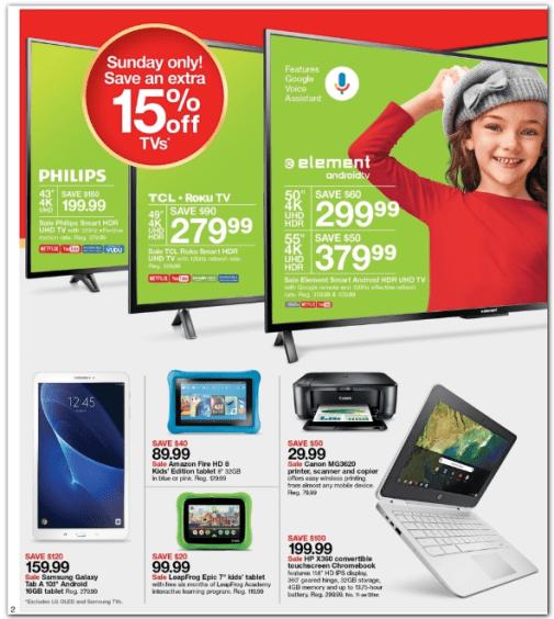Target Pre-Black Friday Ad-02