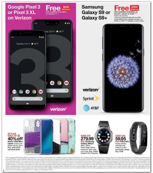 Target Pre-Black Friday Ad-04