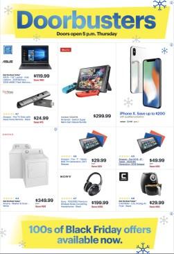best-buy-black-friday-2018-3