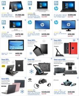 best-buy-black-friday-2018-33