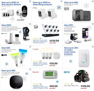 best-buy-black-friday-2018-38
