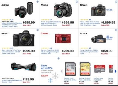best-buy-black-friday-2018-51