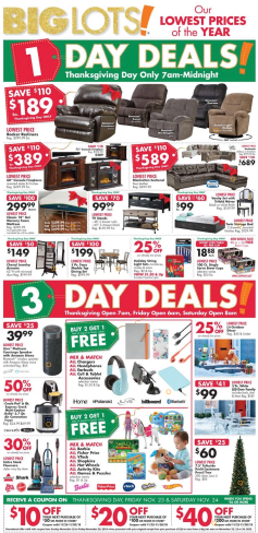 big-lots-black-friday-1