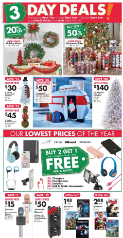 big-lots-black-friday-2