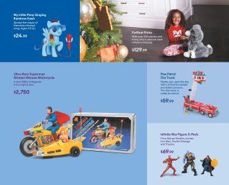 ebay-toy-book-2018-1