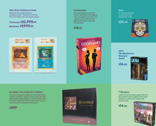 ebay-toy-book-2018-10