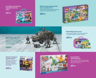 ebay-toy-book-2018-4