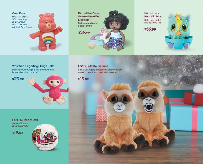 ebay-toy-book-2018-6