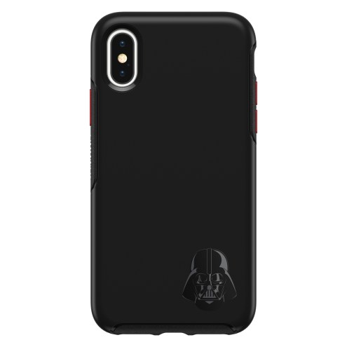 Star Wars cases for iPhone