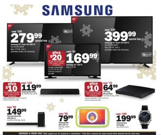 Fantastic Meijer Black Friday Ad Apple Deals Amazon Devices More Beatyapartments Chair Design Images Beatyapartmentscom