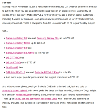 t-mobile-black-friday-ad-2