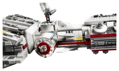lego-star-wars-tantive-iv-8
