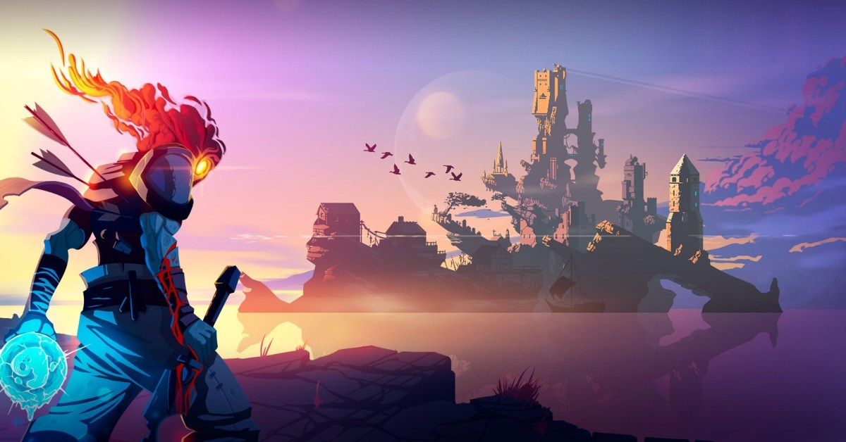 Best Android app deals of the day: Dead Cells, Mobile Doc Scanner, Mortal Crusade, more thumbnail