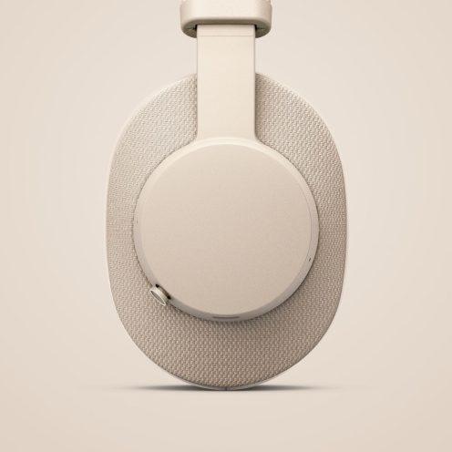 Urbanears Pampas headphones in three colorways