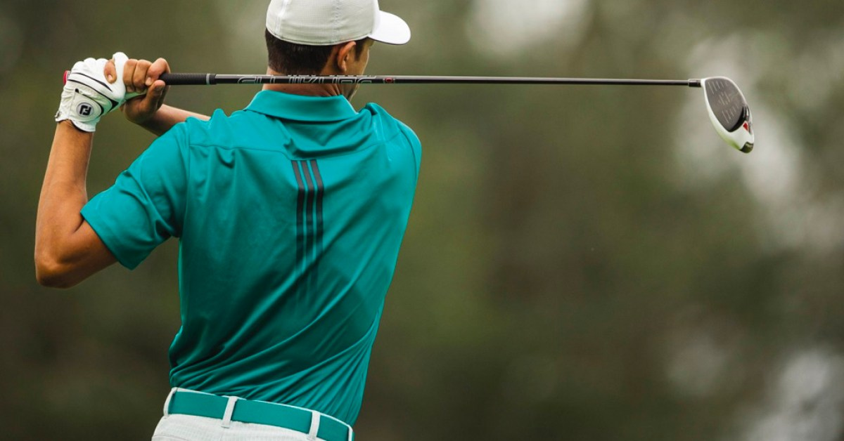 Callaway, PGA Tour, more extra 20% off during Golf Apparel Shop's Best-Seller Event