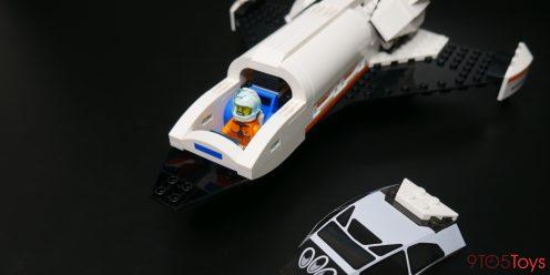 LEGO-Mars-Research-Shuttle-7