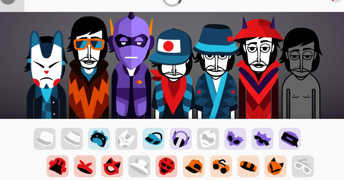Best Android app deals of the day: Incredibox, Titan Quest, ATOM RPG, more thumbnail