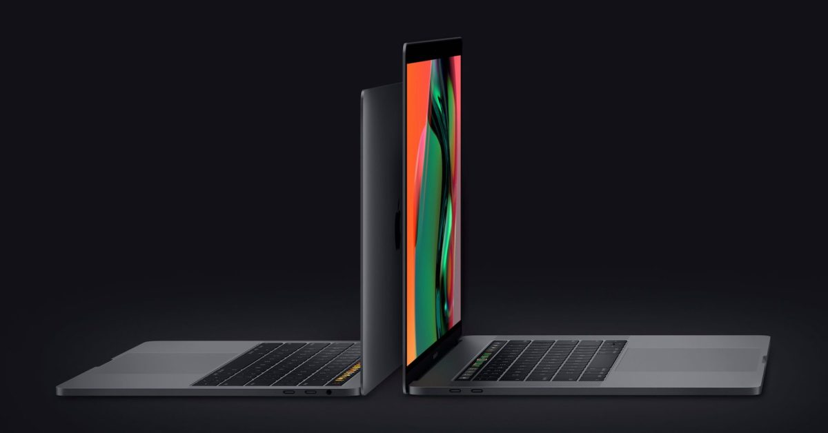 Woot's 1-day sale offers MacBook Pro and Air deals from $540 - 9to5Toys
