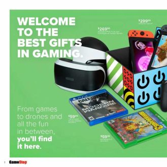 GameStop Holiday Gift Guide-02