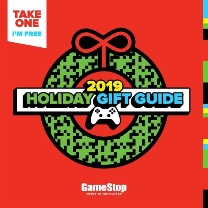 GameStop Holiday Gift Guide-03