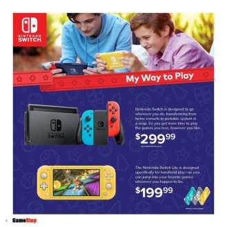 GameStop Holiday Gift Guide-04