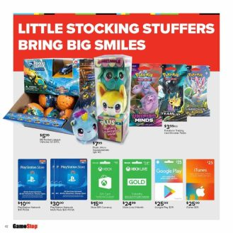 GameStop Holiday Gift Guide-10