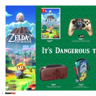 GameStop Holiday Gift Guide-17