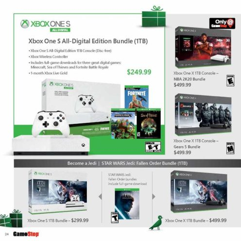 GameStop Holiday Gift Guide-24