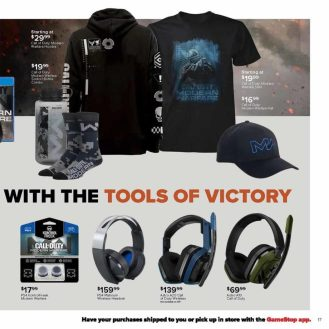 GameStop Holiday Gift Guide-26