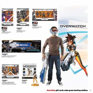 GameStop Holiday Gift Guide-27