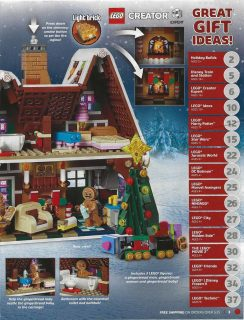 lego-holiday-2019-toy-book-3