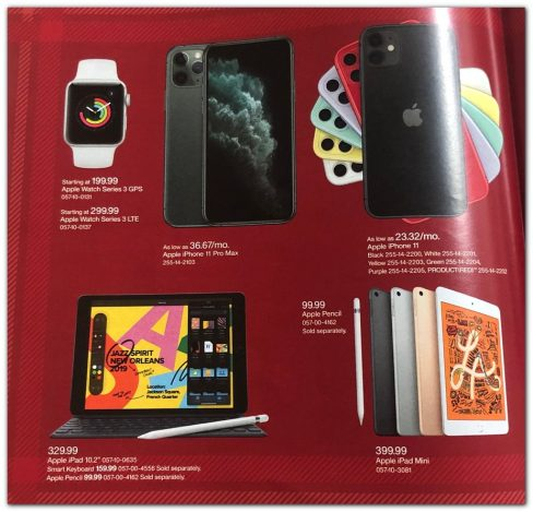 target-toy-catalog-2019-2
