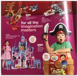 target-toy-catalog-2019-6