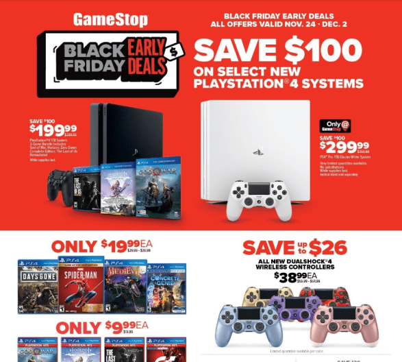 GameStop Black Friday preview-01