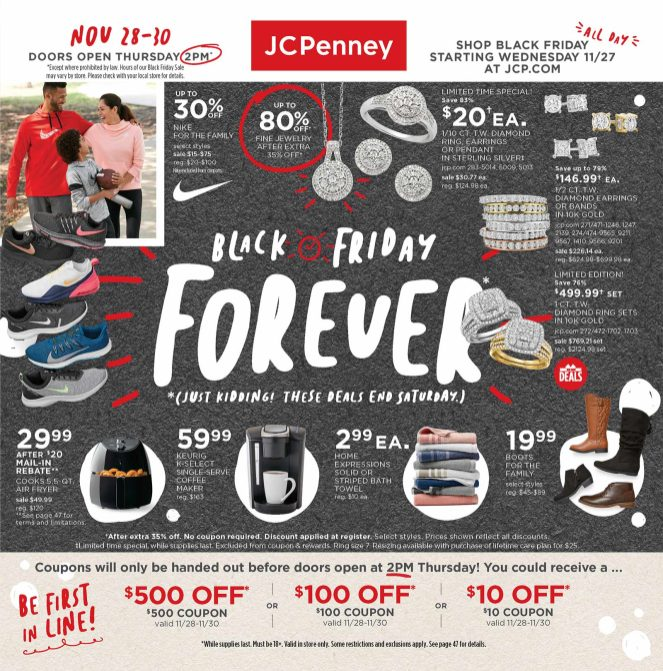 JCPenney-black-friday-ad-2019-1