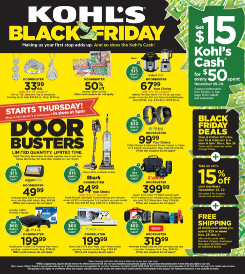 kohls-black-friday-ad-1