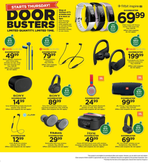 kohls-black-friday-ad-10