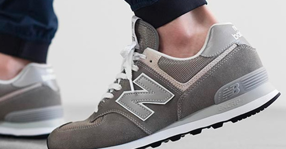 Joe's New Balance Back to School Kick Off cuts up to 60% off running shoes, more from $30
