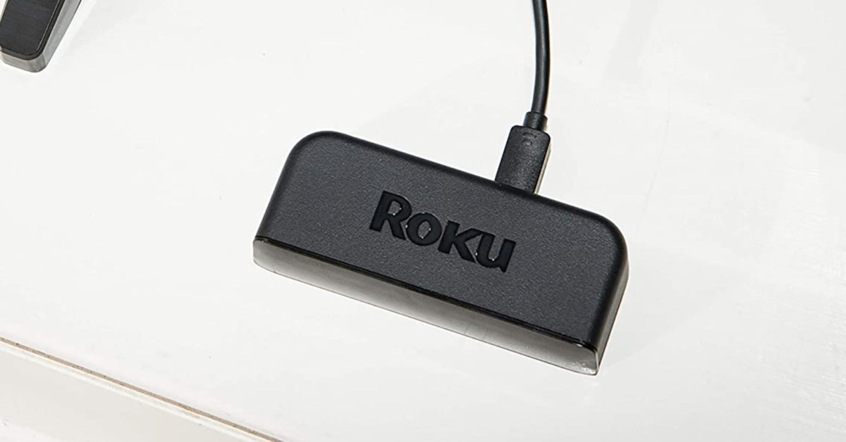 Roku Premiere offers 4K HDR Disney+ and Apple TV+ streaming at all-time lows from under $21.50 - 9to5Toys