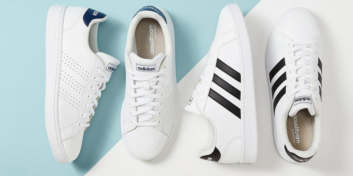 Nordstrom Rack adidas Event offers up to 60% off sneakers, apparel ...