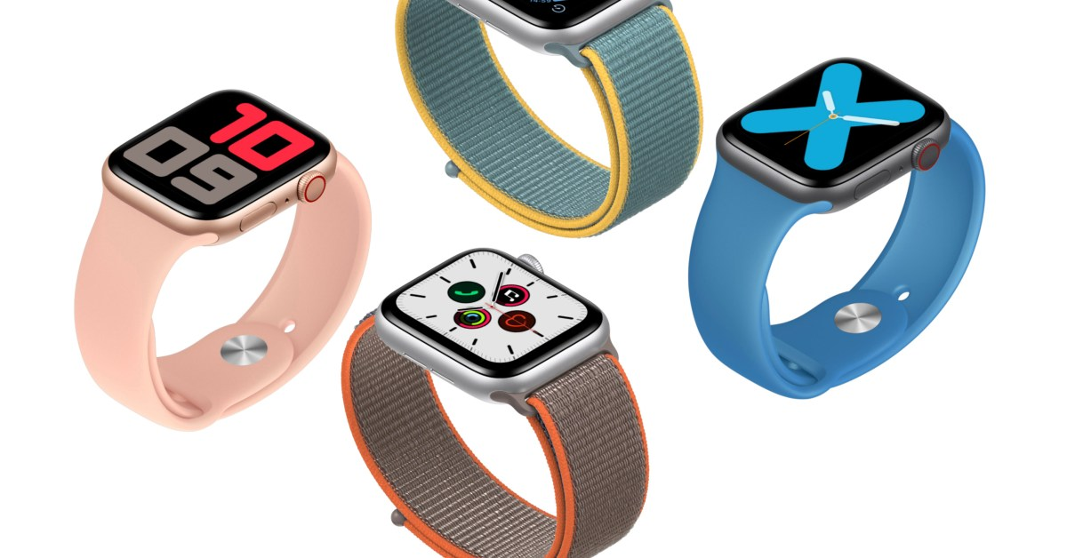 Woot's 1-day Apple Watch and iPhone sale starts at $120 (Cert. Refurb) - 9to5Toys
