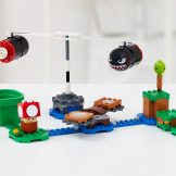 lego mario expansion sets 3